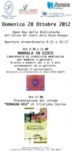 biblioteca-Open-Day-2012-volantino_imagelarge