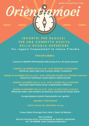 Dott.ssa Ponci_ORIENTIAMOCI_programma