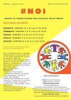 Gruppo MEDIE_2020_Dott.ssa Francesca Ponci