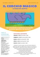 LAB_ELEMENTARI LUNEDì_2020_Dott.ssa Francesca Ponci Ponci