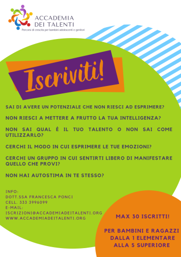 iscriviti_volantino-per-ragazzi